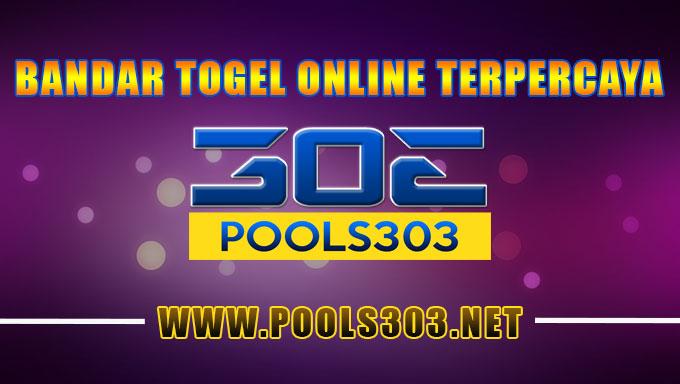 Situs Togel Hongkong