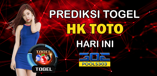 Prediksi Togel HK Toto 14Desember 2019