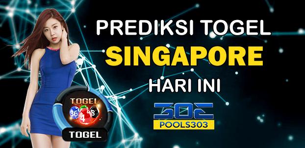 Prediksi Togel Singapura 09Januari 2020