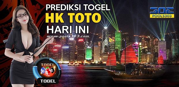 Prediksi Togel HK Toto 02Februari 2020