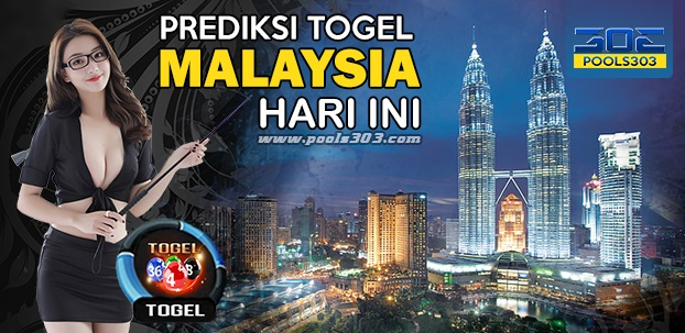 Prediksi Togel Malaysia 02Februari 2020